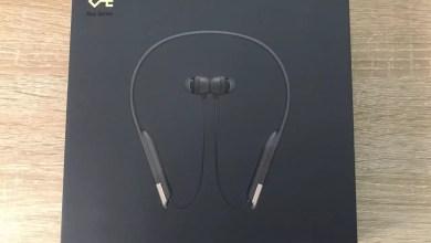 Photo of Aukey Bluetooth Kopfhörer EB33 zum Schnäppchen Preis