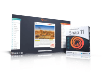 Photo of Ashampoo Snap 11 – Screenshot Tool für Bilder und Videos