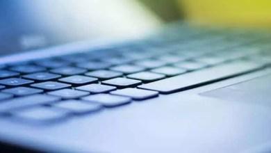 Photo of Laptop wird immer langsamer – So beheben Sie das Problem
