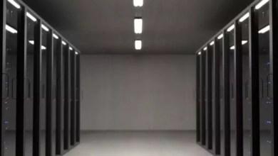 Photo of Server richtig sichern