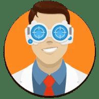3 disk drill 4 win app icon
