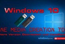 Photo of Windows 10 herunterladen & installieren – ohne Media Creation Tool