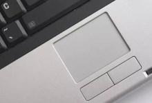 Photo of Touchpad deaktivieren abschalten – so geht's