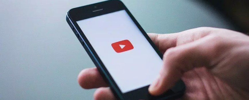 Youtube, Iphone, Smartphone, Mobil, Handy, Technologie