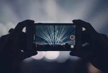 Photo of Video schneiden mit dem iPhone – Videos bearbeiten