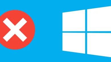 Photo of Fehler 0x80004005 – Windows 10 Fehlermeldung beheben