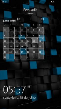 wp_ss_20160715_0007 chegou! baixe agora a cortana em português para o windows 10 mobile CHEGOU! Baixe agora a Cortana em Português para o Windows 10 Mobile wp ss 20160715 0007 169x300