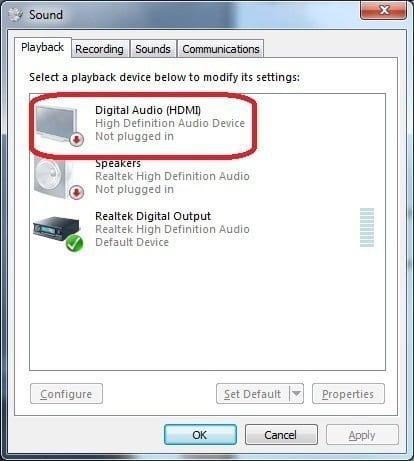 Asus Hdmi Driver Windows 10 | Babangrichie org