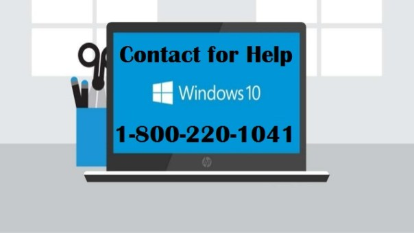 Windows 10 Support Phone Number