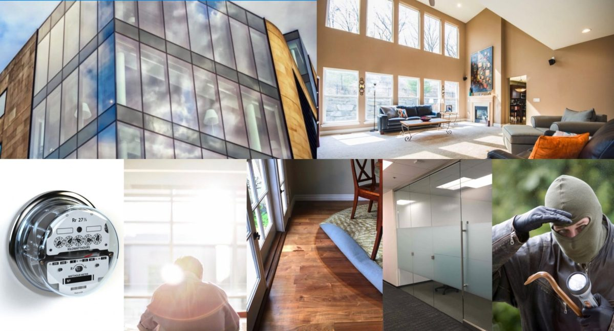 What are Window Films and How Can They Be Used? - Window Tinting in Omaha, Nebraska
