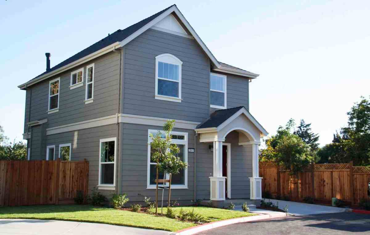 4 Reasons to Make Window Film Your Next Home Improvement Project
