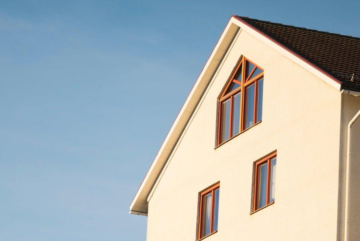 Experts Agree, Window Film Can Help Cut Home Energy Bills This Summer - Window Tinting Omaha, Nebraska