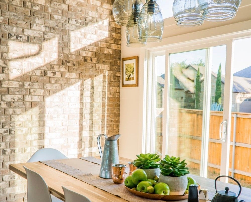 Spring in the Omaha Area is a Great Time to Consider Home Window Tinting - Residential Window Film In Omaha, Nebraska
