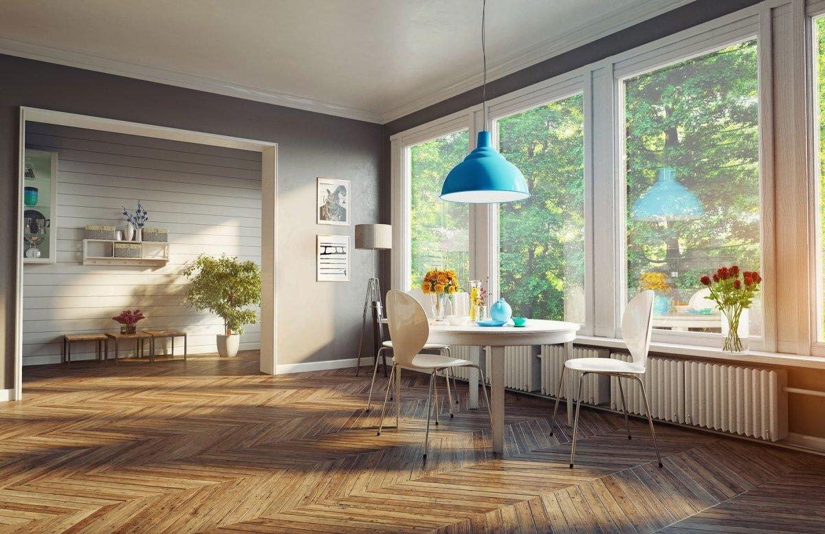 Four Easy Ways to Reduce Home Energy Usage in Omaha, Nebraska - Home Window Tinting in Omaha, Nebraska