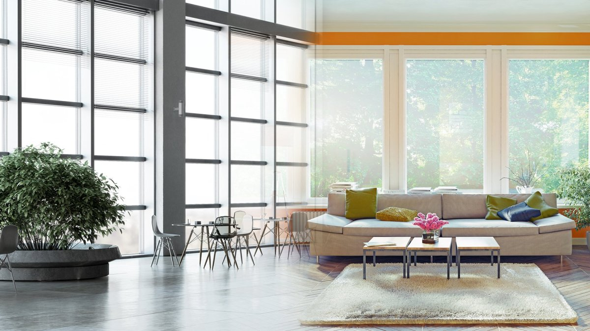 Cost-Effective Energy Efficiency for Omaha Homes & Commercial Spaces