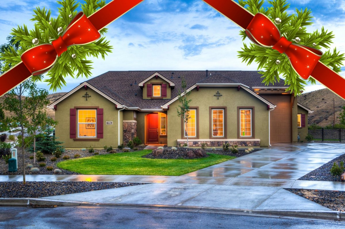Three Reasons Home Window Films Are A Great Gift For Your House - Home Window Tinting in Omaha, Nebraska