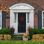 The Ultimate Guide To Exterior Window Shutters