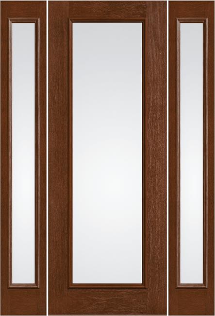 https www windowworld com products patio doors hinged patio door