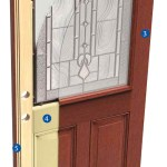 Front Entry Doors Long Island Ny Exterior Doors Free Quote