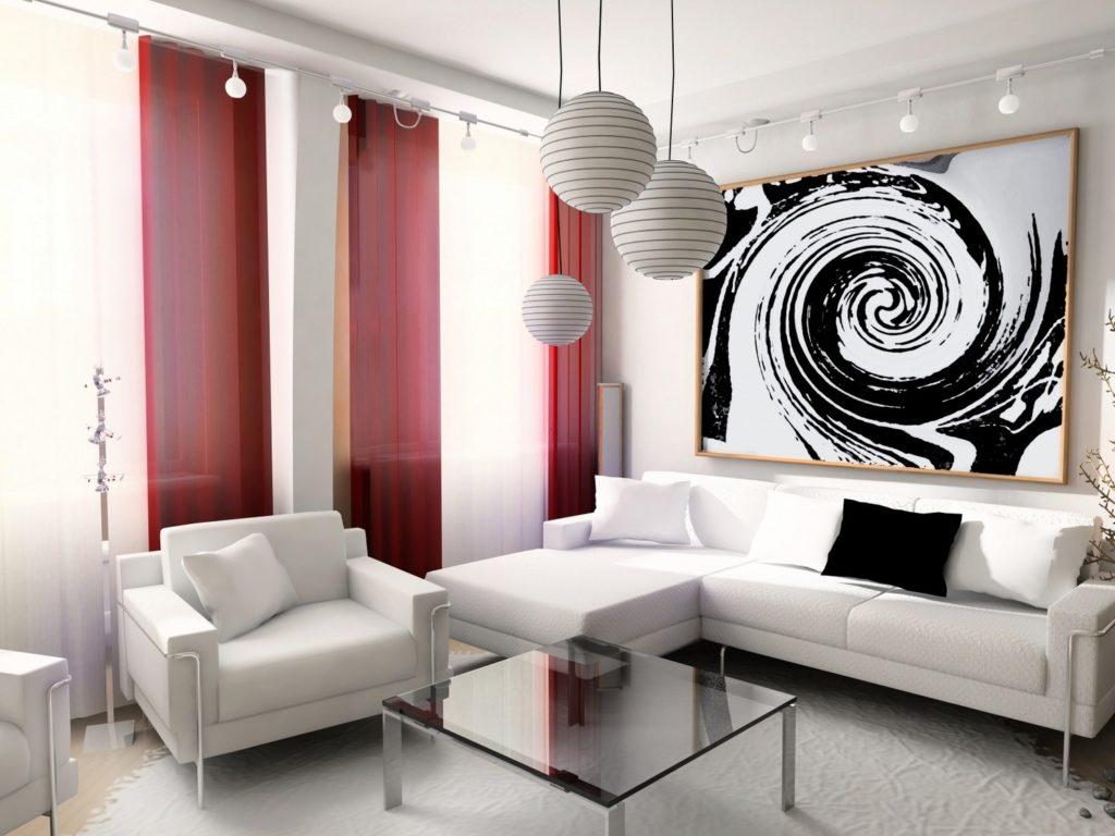 Hospitality Gallery Window Wraps