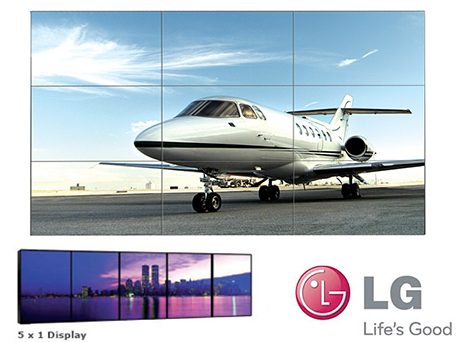 LG-Video-walls