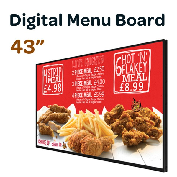 Digital-Menu-Board-43