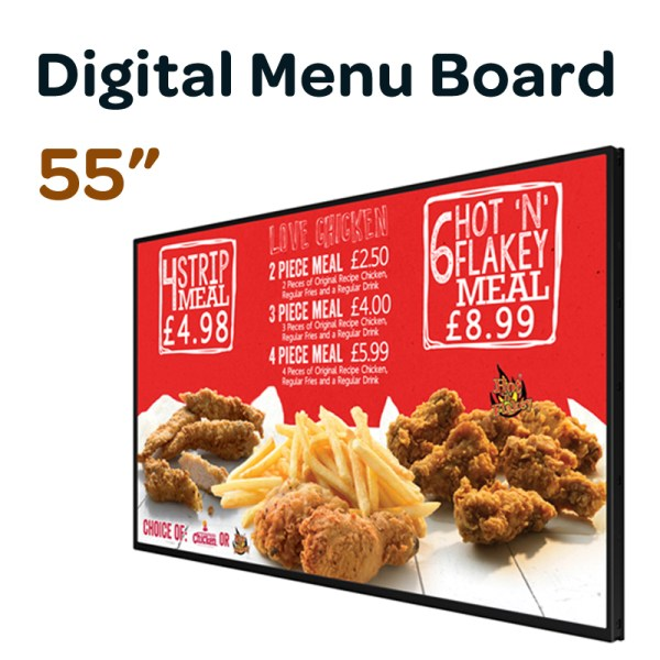 Digital-Menu-Board-55