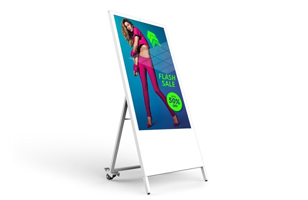 A-Board – White Background Image (1)