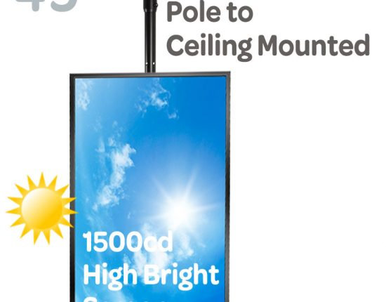 49-Window-Pole-mounting