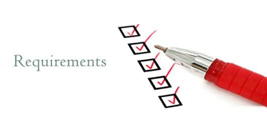 WUSOM Admission Requirements   Windsor University School of Medicine