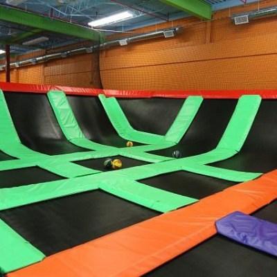 trampoline_dodgeball-arena
