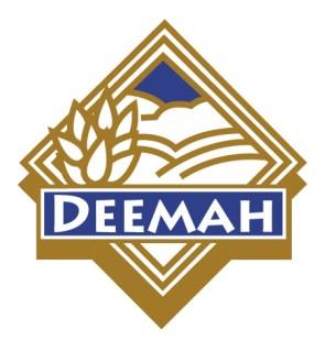 Multiple Job Vacancies in Deemah Food Company, Saudi Arabia