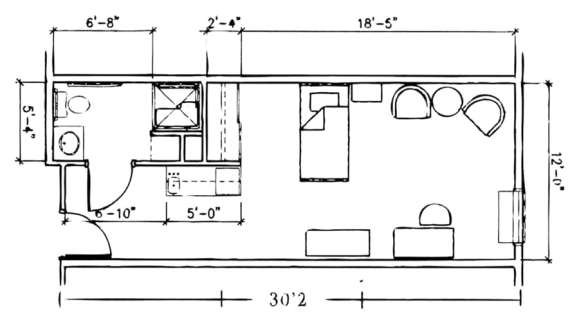 floorplan-mountain-laurel (1)