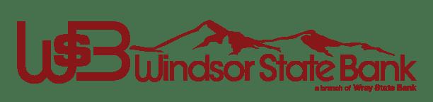 Windsor_Main_Logo_maroon