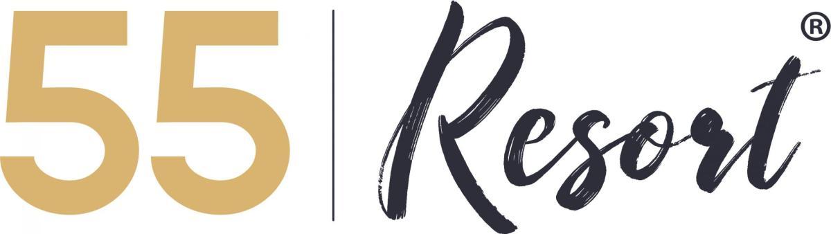 55R_Logo_NoApartments_Digital_201901 (1)