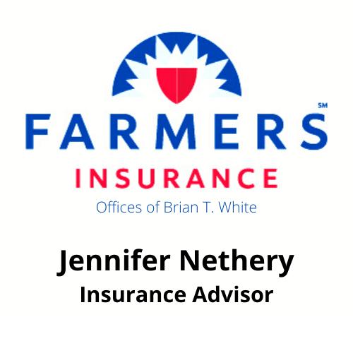 Farmers_Sponsor Logo