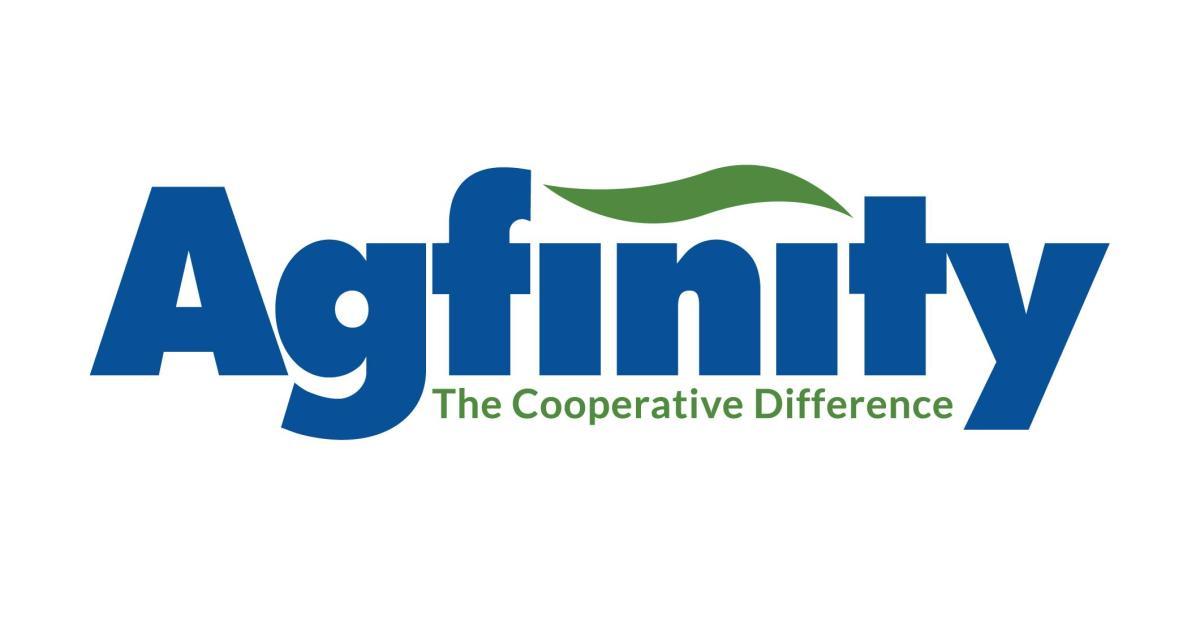 Agfinity_Logo_Full-Color
