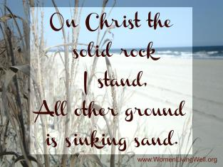 on-christ-the-solid-rock-I-stand