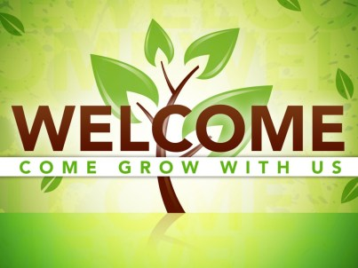 welcome-21_t-1024x768