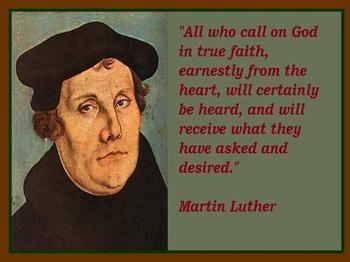 MARTIN-LUTHER-122916485016_xlarge