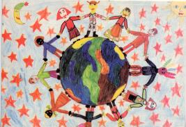 Child-s-Vision-of-World-Peace-human-rights-308008_1761_1209