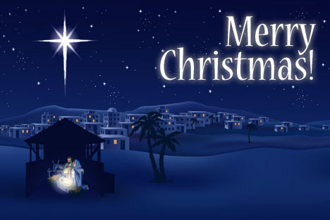 merry-christmas-religious-images-for-facebook-3