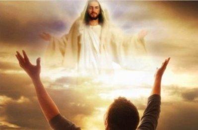 2-shine-jesus-shine