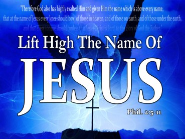 Lift-High-The-Name-Of-Jesus-Logo-1