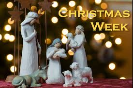 christmas-week