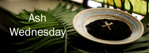 1-Ash-wednesday-with-title(1)