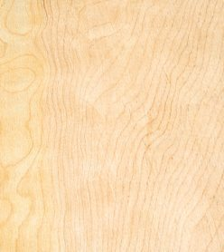 Live Edge Specialty Wood Home Improvement Windsor Plywood