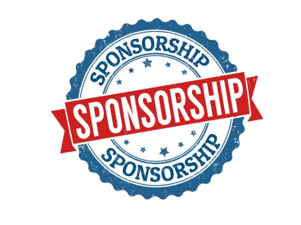 Sponsoship