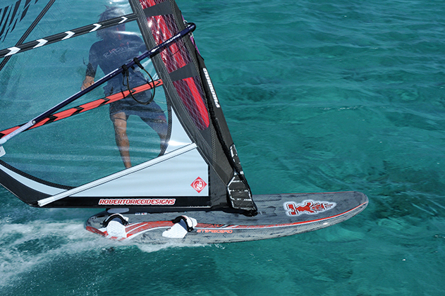 Starboard Isonic Action-631x420