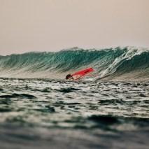 MAIN-Scott-Mckercher_Cloudbreak_Fiji_0756